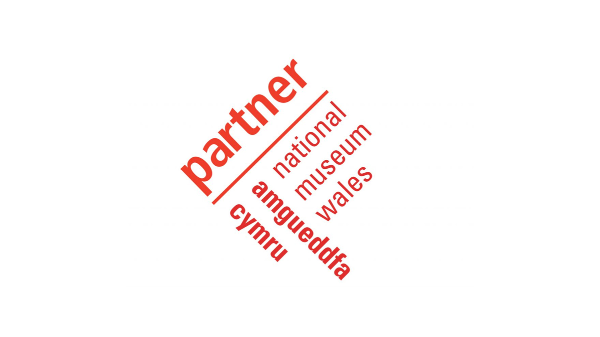 AC-NMW Partner Logo